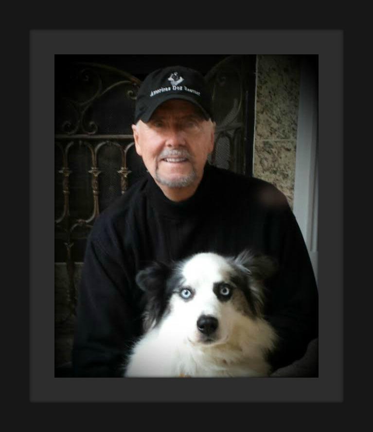 Steve Monahan & Jackson