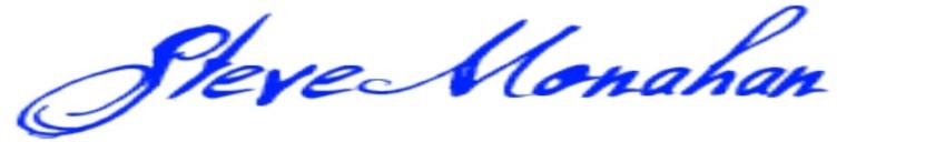cropped-signature-large1.jpeg