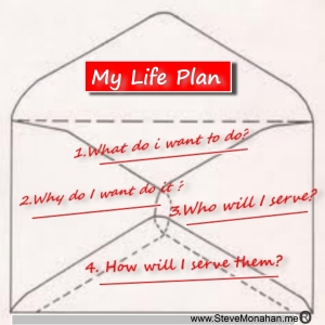 My Life Plan 300dpi