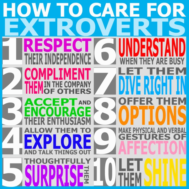 how-to-care-for-extroverts