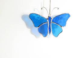 blue butterfly website steve monahan