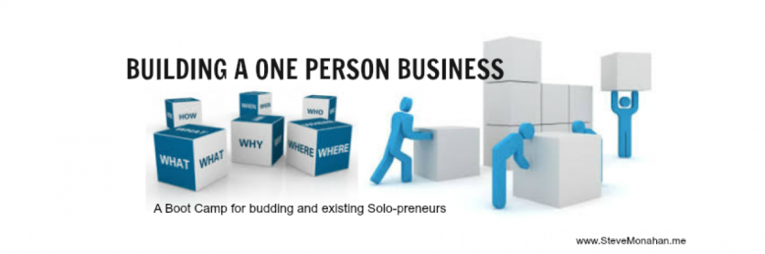 cropped-building-a-one-person-business-picmon.png