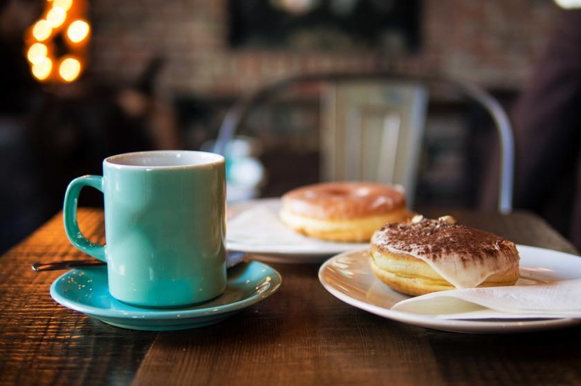 steves-online-coffee-shop-home-page-image1.jpg