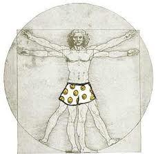 da Vinci picture