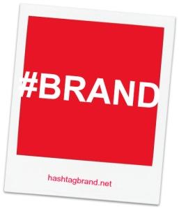 picture # BRAND