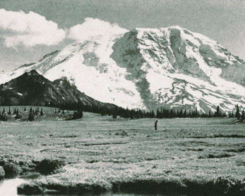 mountainssite.jpg