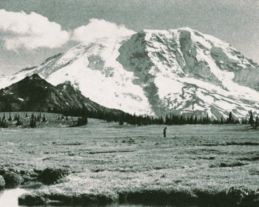 mountainssite