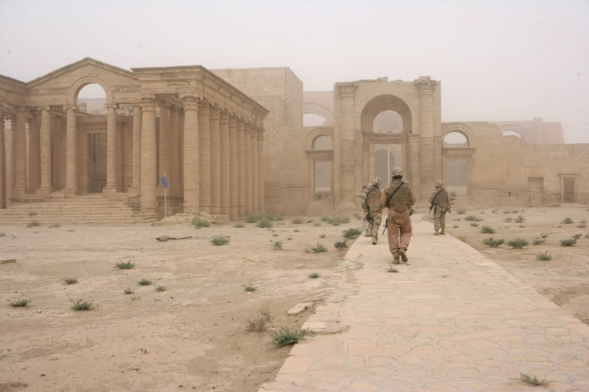003-iraq-castles-920-3
