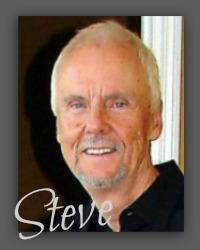 SteveMonahan 200x250 Signature